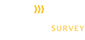 Digital Transformation Readiness Logo